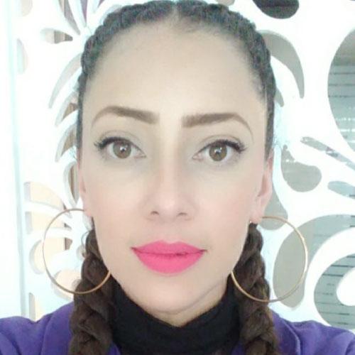 Dalia Jaimes